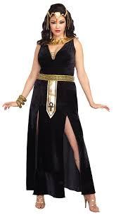 cleopatra halloween costume exquisite cleopatra large women u0027s costumes halloween