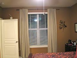 curtains and blinds for small windows u2022 curtain rods and window