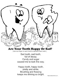 tooth coloring pages coloring kids coloring teeth coloring page