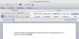 essay citation