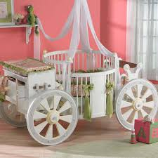 Cheap Baby Bedroom Furniture Sets by Bedroom Purple Blanket Baby Bedroom Furniture Sets Cheap Baby