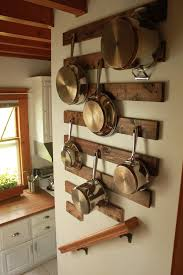 best 25 pot rack hanging ideas only on pinterest pot rack pot