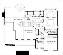 underground house plans 4 bedroom ranch style house plan 4 ideasidea