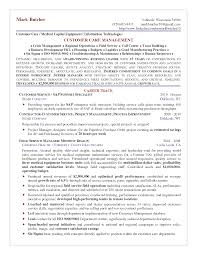 Resume Examples  Assistant Manager Professional Experience Sample Resume Cashier Customer Service Educaiton Qualifications  Sample