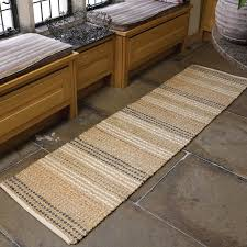 hallway runner rugs sydney floor runner rug rug1jpg hallway