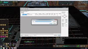 everquest ii house layout editor beginner u0027s tutorial youtube