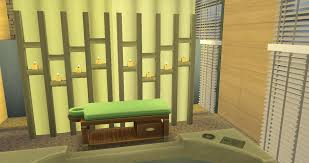 sims 4 qc create a room contest challenge 67 up due est 9th