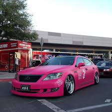 youtube lexus auto parking bumper kyoei usa