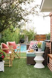 Outdoor Living Furniture by 406 Best Outdoor Living Ideas Images On Pinterest Outdoor Spaces