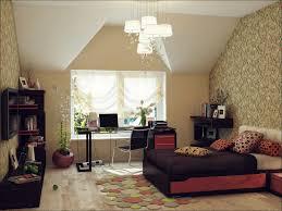 Bedroom Lighting Ideas Low Ceiling Loft Beds Impressive Low Ceiling Loft Bed Furniture Bedroom