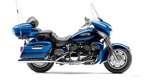 yamaha royal star venture wallpaper 2010