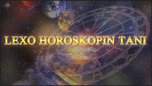 Horoskopi i dates 1 korrik 2013