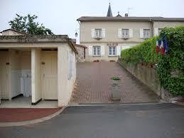 Pinay, Loire