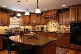 elegant kitchen custom contemporary modern retro elegant kitchen