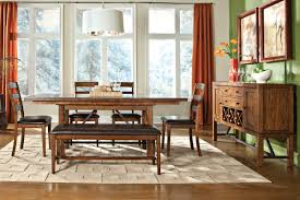 clara dining room collection