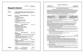 Financial Management Resume Resume Resource Financial Management Resume Example