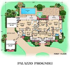 Floor Plans For Mansions 100 Mansion Floor Plans Free Remodeling Floor Plans Free