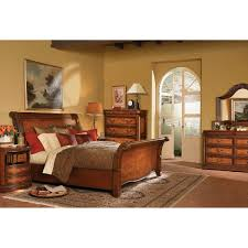 Stunning King Bedroom Set Gallery Home Design Ideas - 7 piece king bedroom furniture sets