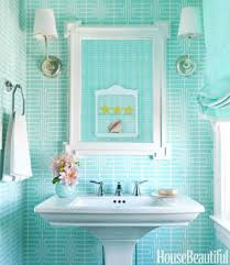 interior design bathroom colors 60 best bathroom colors paint