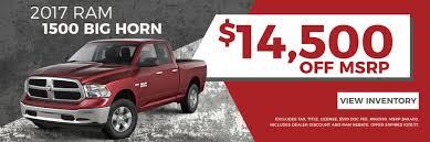 used lexus suv for sale lexington ky glenn u0027s freedom chrysler dodge jeep ram dealer in lexington ky