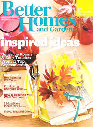 southern home decorating magazines simple design home and decor simple design home and decor magazine malaysia creative depot decorating home office decorating ideas