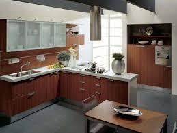 Replacing Kitchen Cabinets Doors Kitchen Kitchen Cabinet Door Replacement Intended For Impressive