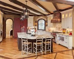 Lights Under Kitchen Cabinets Wireless by Kitchen Best Kitchen Under Cabinet Lighting Wireless Under