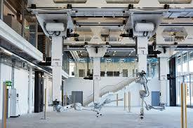 Arch Labs Arch Tec Lab Eth Zurich