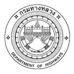 Department of Highways