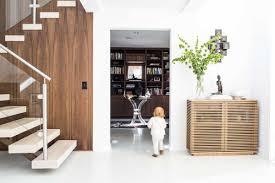 Home Decor Liquidators Hazelwood Mo by Home Decor Styles Home Design Ideas