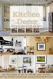 kitchen decorations ideas theme u2013 taneatua gallery