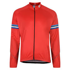 red cycling jacket men u0027s red cycling jersey jacksey stealth by fat lad at the back