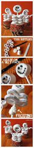 420 best halloween recipes images on pinterest halloween recipe