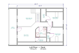 Small Log Home Floor Plans Log Home Plans With Lofts