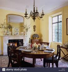 English Home Interior Design Modern Home Interior Design How To Design A Simple Dining Room
