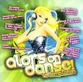 alore dance mp3