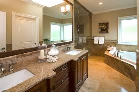 kitchen cabinets vancouver 604 770 4171 quality custom crafted