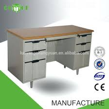 office design office computer table india computer desks with