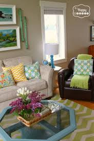 Brown And Yellow Living Room by 74 Best Living Room Images On Pinterest Live Living Room Colors