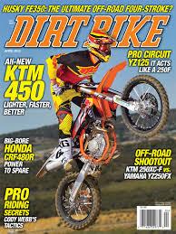 how to ride motocross bike dirt bike magazine video