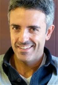 Antonio Spera insegnante BikramCome è nato? - foto-profilo-antonio-203x300