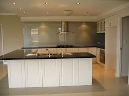 Kitchen Cabinet Refacing Costs Kitchen Cupboard Natural Brown Maple Wood Door Kitchen