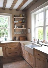 Farmhouse Kitchens Designs Best 25 Farm Kitchen Ideas Ideas On Pinterest Country Kitchen