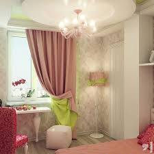 Bedroom Drapery Ideas Curtains Curtains Pink And Green Ideas 25 Best About Pink Bedrooms