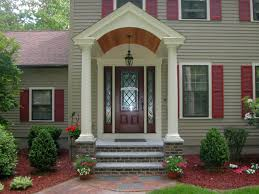home front porch design best home design ideas stylesyllabus us
