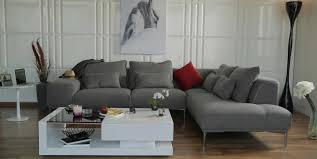Bedroom Design Lebanon Modern Home U0026 Office Furniture Design In Lebanon U2022 Mobilitop