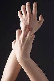Madu membantu mengurangi gatal pada kulit