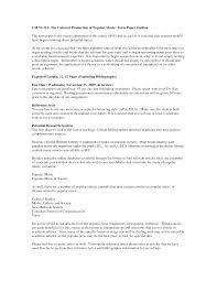 Standard   Paragraph Essay Outline Format   Ramblin      H Academy     Standard    Standard   Paragraph Essay Outline Format   Ramblin      H Academy     Standard   Resume Template   Essay Sample Free Essay Sample Free
