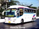ถ้าต้องขึ้นรถทัวร์ไทย เลือกรถแบบไหนดี?? มาดูกัน - Postjung.com