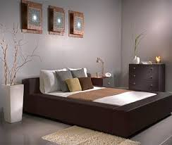 Beautiful Color Schemes For Bedrooms Photos Ridgewayngcom - Beautiful bedroom color schemes